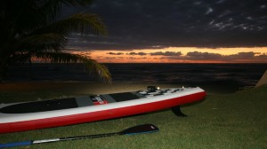 Red-Paddle-Co-best-inflatable-paddle-board-technology