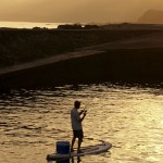 SUP-stand-up-paddle-board-fishing-red-paddle-co-SUP-fishing-board
