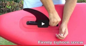 how-to-install-your-SUP-fin